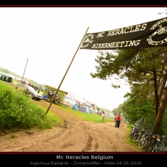 mc-heracles_zomertreffen_inglorious-bastards_2016-001