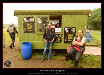 mc-heracles_zomertreffen_inglorious-bastards_2016-002