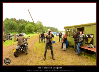 mc-heracles_zomertreffen_inglorious-bastards_2016-003