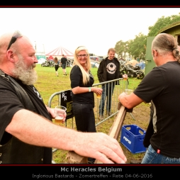 mc-heracles_zomertreffen_inglorious-bastards_2016-004