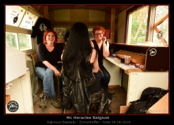 mc-heracles_zomertreffen_inglorious-bastards_2016-005