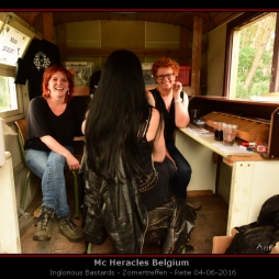 mc-heracles_zomertreffen_inglorious-bastards_2016-005