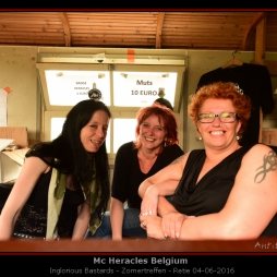 mc-heracles_zomertreffen_inglorious-bastards_2016-006