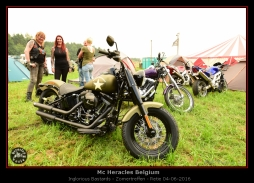 mc-heracles_zomertreffen_inglorious-bastards_2016-007