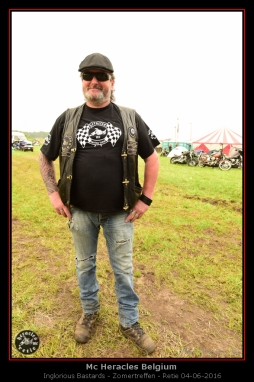 mc-heracles_zomertreffen_inglorious-bastards_2016-008