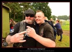 mc-heracles_zomertreffen_inglorious-bastards_2016-009