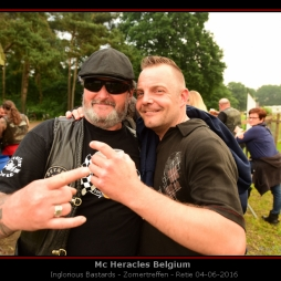 mc-heracles_zomertreffen_inglorious-bastards_2016-009