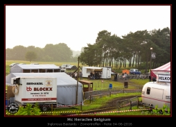 mc-heracles_zomertreffen_inglorious-bastards_2016-011