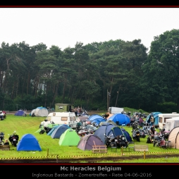 mc-heracles_zomertreffen_inglorious-bastards_2016-012