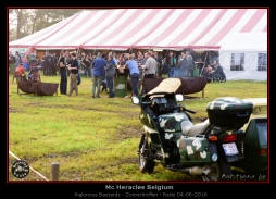 mc-heracles_zomertreffen_inglorious-bastards_2016-013