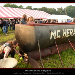 mc-heracles_zomertreffen_inglorious-bastards_2016-015