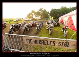 mc-heracles_zomertreffen_inglorious-bastards_2016-016