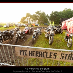 mc-heracles_zomertreffen_inglorious-bastards_2016-016