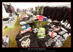 mc-heracles_zomertreffen_inglorious-bastards_2016-017