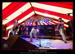 mc-heracles_zomertreffen_inglorious-bastards_2016-018