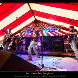 mc-heracles_zomertreffen_inglorious-bastards_2016-018