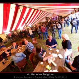 mc-heracles_zomertreffen_inglorious-bastards_2016-019