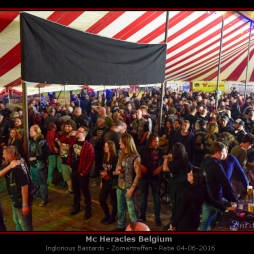 mc-heracles_zomertreffen_inglorious-bastards_2016-038