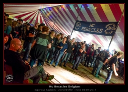 mc-heracles_zomertreffen_inglorious-bastards_2016-039