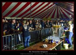 mc-heracles_zomertreffen_inglorious-bastards_2016-046