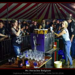 mc-heracles_zomertreffen_inglorious-bastards_2016-047