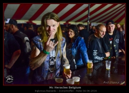 mc-heracles_zomertreffen_inglorious-bastards_2016-049