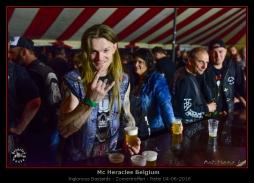 mc-heracles_zomertreffen_inglorious-bastards_2016-049
