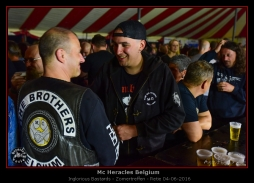mc-heracles_zomertreffen_inglorious-bastards_2016-050