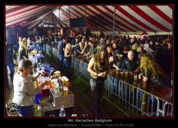mc-heracles_zomertreffen_inglorious-bastards_2016-052