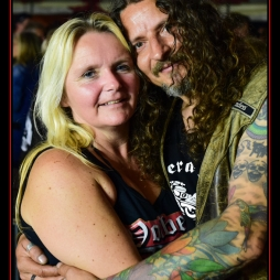 mc-heracles_zomertreffen_inglorious-bastards_2016-053