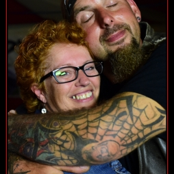 mc-heracles_zomertreffen_inglorious-bastards_2016-054