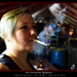 mc-heracles_zomertreffen_inglorious-bastards_2016-055