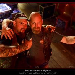mc-heracles_zomertreffen_mpire_2016-037
