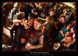 mc-heracles_zomertreffen_mpire_2016-038