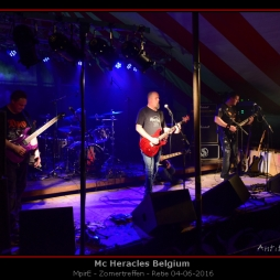 mc-heracles_zomertreffen_mpire_2016-039