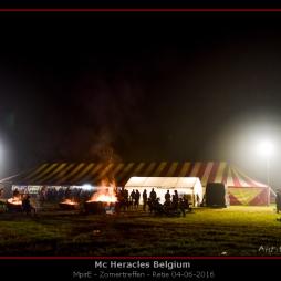 mc-heracles_zomertreffen_mpire_2016-059