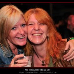 mc-heracles_zomertreffen_mpire_2016-071