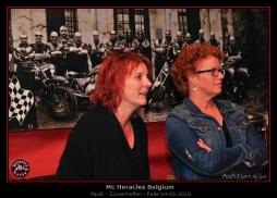 mc-heracles_zomertreffen_mpire_2016-076