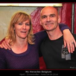 mc-heracles_zomertreffen_mpire_2016-078