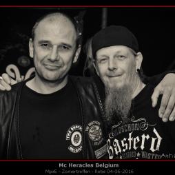 mc-heracles_zomertreffen_mpire_2016-082