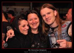 mc-heracles_zomertreffen_mpire_2016-103