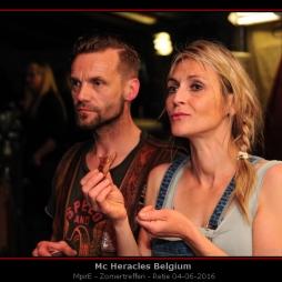 mc-heracles_zomertreffen_mpire_2016-108