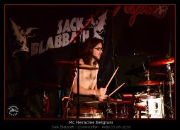 mc-heracles_zomertreffen_sack-blabbath_2016-020