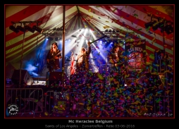 mc-heracles_zomertreffen_saints-of-los-angeles_2016-003