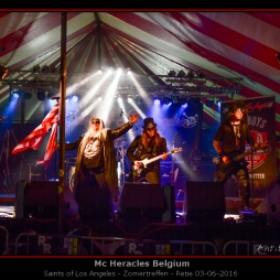 mc-heracles_zomertreffen_saints-of-los-angeles_2016-004