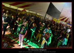 mc-heracles_zomertreffen_saints-of-los-angeles_2016-005