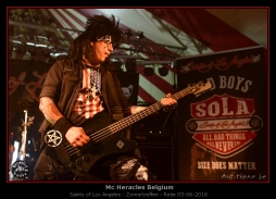 mc-heracles_zomertreffen_saints-of-los-angeles_2016-017