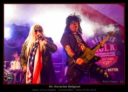mc-heracles_zomertreffen_saints-of-los-angeles_2016-022