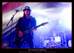 mc-heracles_zomertreffen_saints-of-los-angeles_2016-025