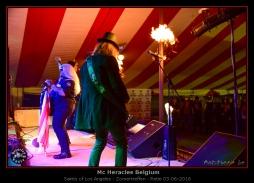 mc-heracles_zomertreffen_saints-of-los-angeles_2016-043